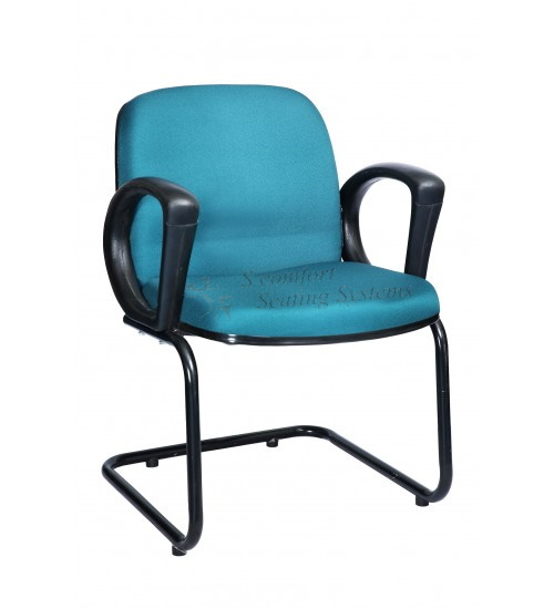 GALEXI FIX CHAIR